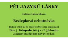 klub_zdravi_aktual