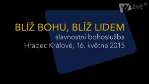 Konference 2015
