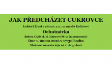 klub_zdravi_cukrovkaview