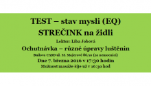 klub_zdravi_stav_mysli_nahled