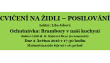 klub_zdravi_cviceni_kveten16view