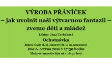 klub_zdravi_pranicka_view