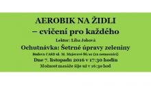 klub_zdravi_aerobik_view