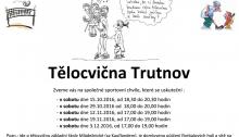 rozpis_telocvicna_2016