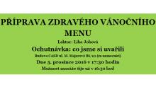 klub_zdravi_vanocni_menu_2016_view