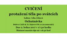 klub_zdravi_povanocni_2017_view