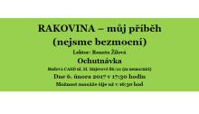klub_zdravi_rakovina_view