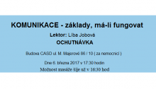 klub_zdravi_komunikace-view