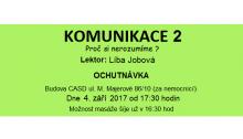 klub_zdravi_komunikace2_view
